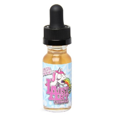 Lost Art E Juice - Unicorn Puke - E-Liquid 15ml