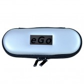 eGo Electronic Cigarette Carrying Case Small