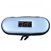 eGo Zipper Case Small