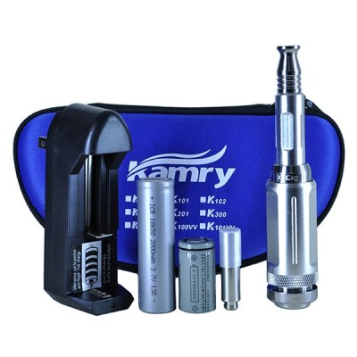 Kamry K101 mechanical mod