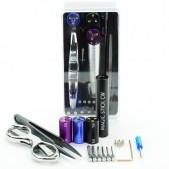 Magic Stick CW 7in1 Coiler Kit