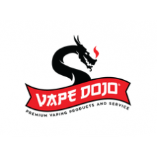 VapeDojo.com Latest News