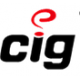 Latest News About E-cig.com