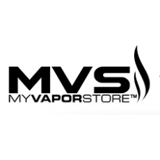 MyVaporStore.com Electronic Cigarette Store