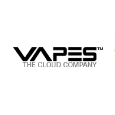 Vapes.com The Cloud Company