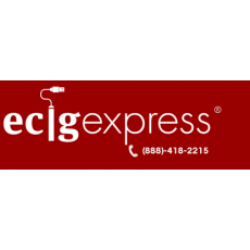 ECigExpress.com Latest News