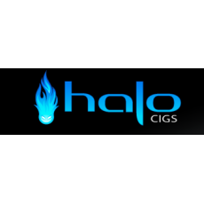 Is HaloCigs.com are Right for You