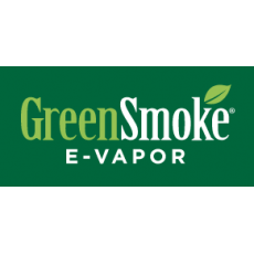 GreenSmoke.com becomes Altria's property after a deal for $110 Million