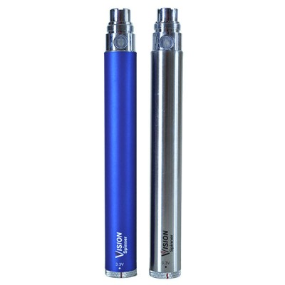 Vision Spinner Ego 1100mAh Battery