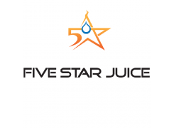 Five Star Juice