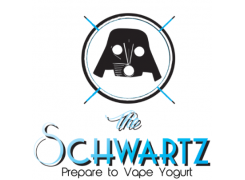 The Schwartz