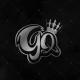 GQ Vape