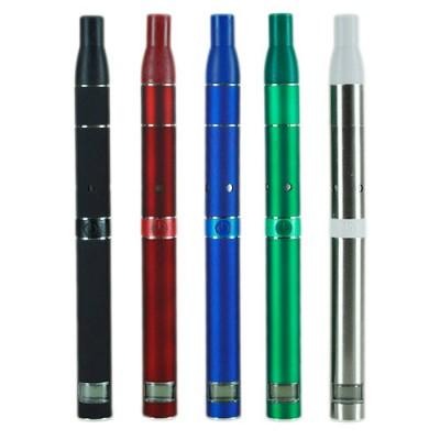 G5 Pen Vaporizer Starter Kit  -  Herb Ago Vape Pen
