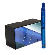 Latest News about Electronic Cigarettes