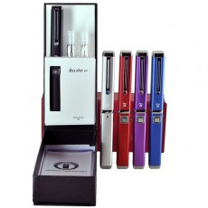 Portable vapes and its advantages