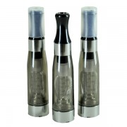 eGo CE4  atomizers 3-Pack
