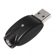 eGo 510 Thread Mini USB Charger