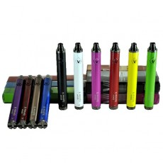 Vision Spinner 2 Variable Voltage 1600mAh
