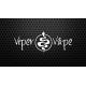 Viper-Vape.com Online Vaporizer Store