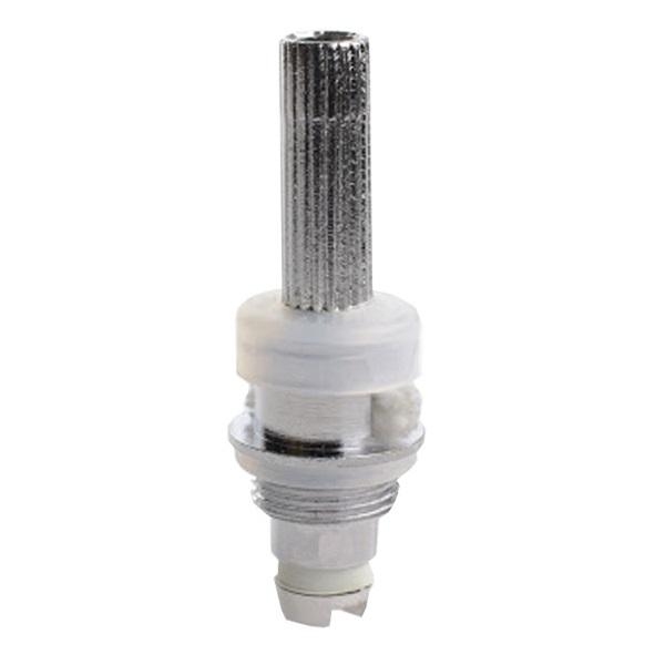 Carbon Spinner 3 Starter Kit Vision Vape Pen With