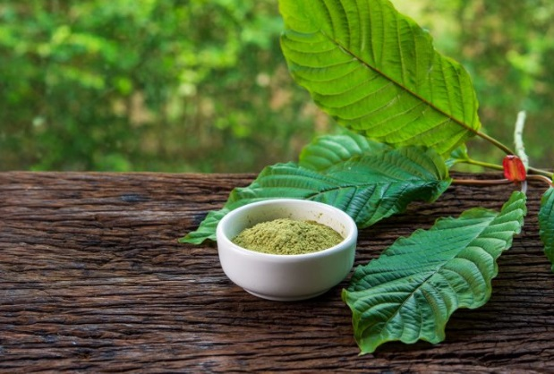 Kratom Vape Juice: All You Need To Know